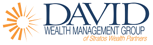 David Wealth Management Group